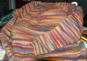 Merlins_sweater_feb_06