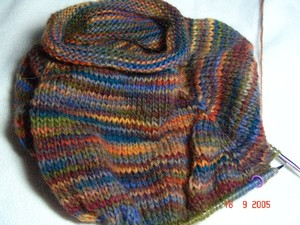 Merlins_sweater_standard_email_view