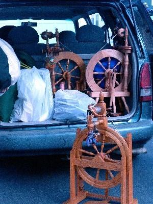 Mobile_wheels