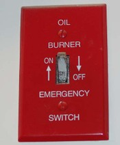Oil_burner_emergency_switch