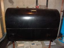 Oil_tank
