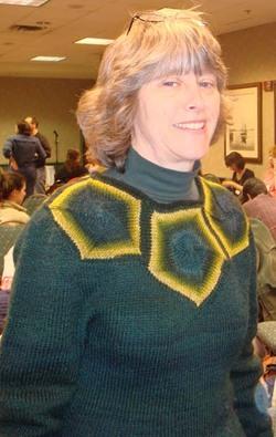 Pentagon_sweater