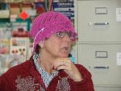Pink_spiral_hat