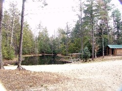 Pond_across_from_camping_spot_2006