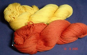 Quackers_yarn