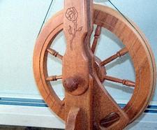 Rose_wheel