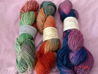 Rovings_sock_yarn