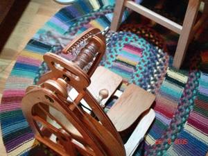 Spinning_silk_merino_8_25_05_1