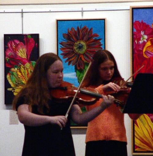 Violin_recital_dec_05