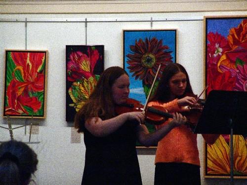Violin_recital_dec_05_2