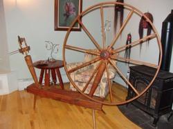 Wool_wheel