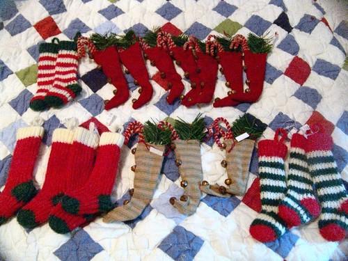Work_mini_stockings