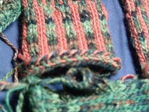 Wristsers_handspun_handknit_002_standard